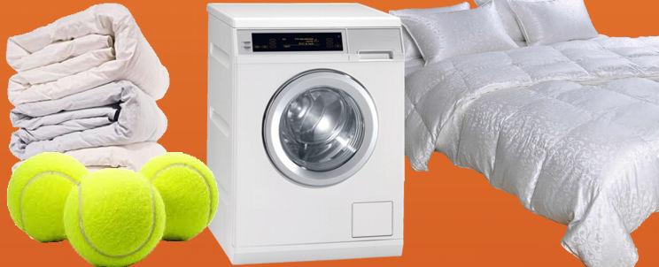 Cómo lavar un edredón de plumas? | Casa Blanqueria