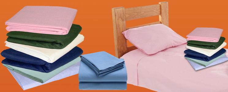 comprar sábanas