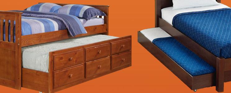 edredones ajustables para camas nido