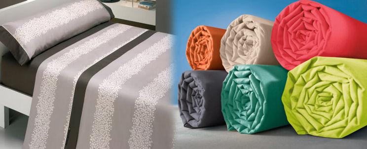 cómo comprar sábanas de calidad