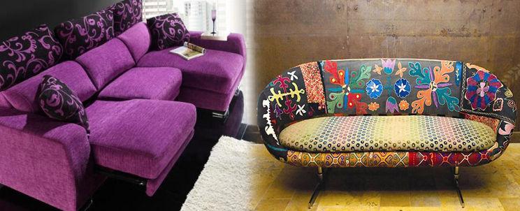 cómo elegir el mejor tapizado