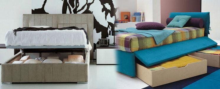 consejos para guardar la ropa de cama de temporada