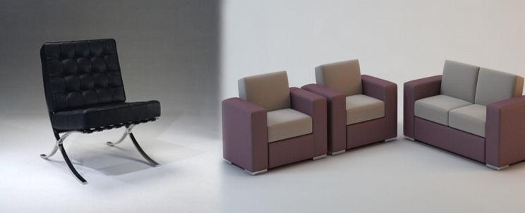 cuidar el tapizado de los sillones