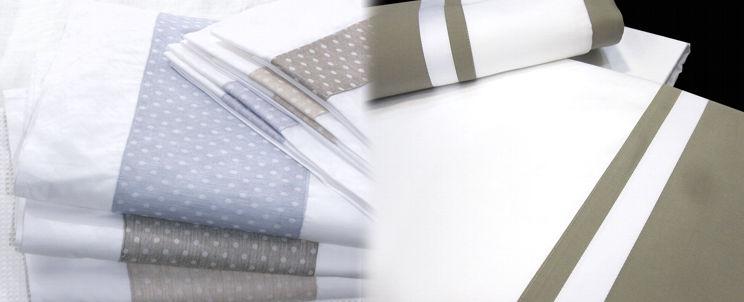 diferencias entre sábanas de algodón egipcio de 800 y 600 hilos