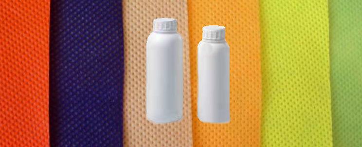 suavizante para telas sin productos químicos