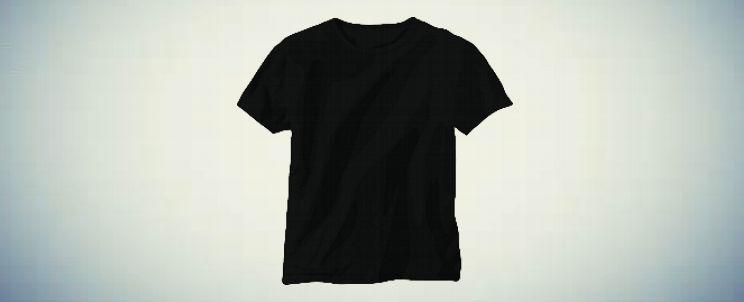 teñir ropa negra