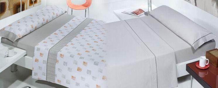 ideas para cuidar tus sábanas de forma práctica