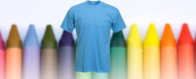 quitar manchas de crayones derretidos