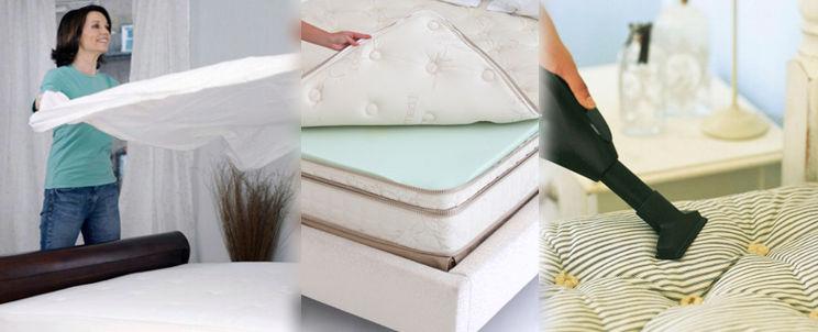 Cómo cuidar el colchón para que dure más de manera sencilla?   Casa ...