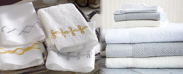 las mejores toallas del mundo